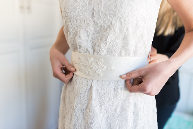 labude-wedding_schloss_benrath_web_015