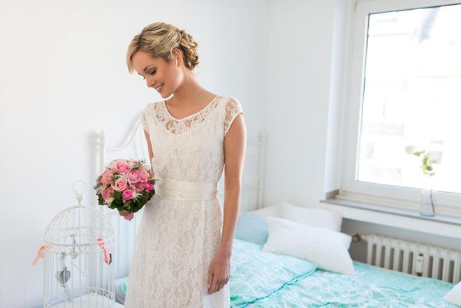 labude-wedding_schloss_benrath_web_024