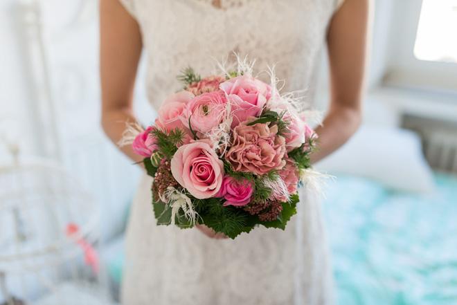 labude-wedding_schloss_benrath_web_025