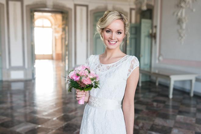 labude-wedding_schloss_benrath_web_032