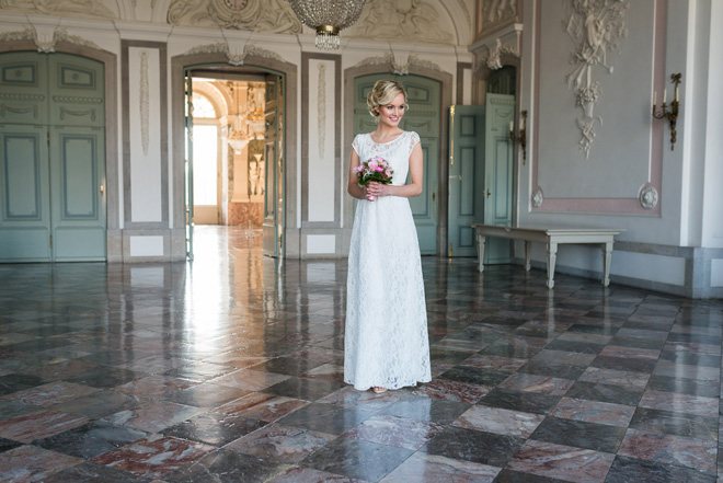 labude-wedding_schloss_benrath_web_033