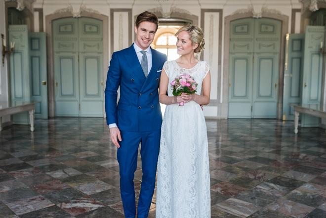 labude-wedding_schloss_benrath_web_034