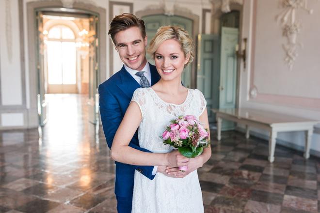 labude-wedding_schloss_benrath_web_037