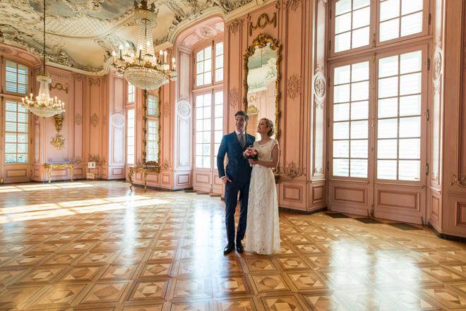 labude-wedding_schloss_benrath_web_039