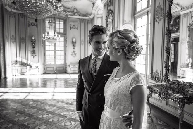 labude-wedding_schloss_benrath_web_041