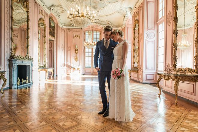 labude-wedding_schloss_benrath_web_042