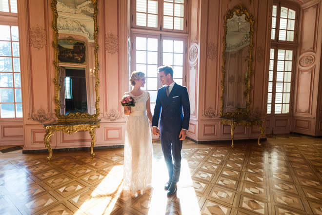 labude-wedding_schloss_benrath_web_043