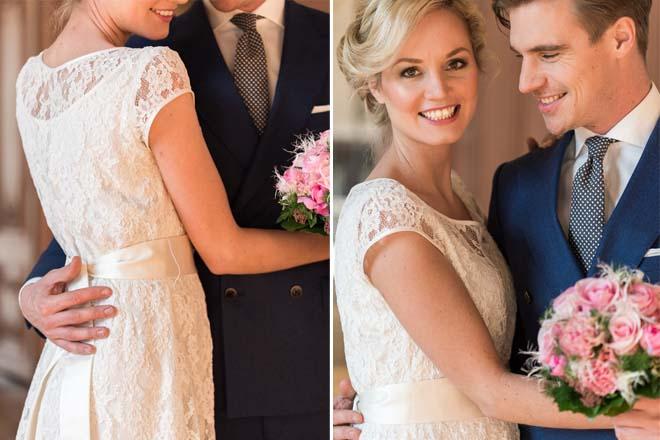 labude-wedding_schloss_benrath_web_049a