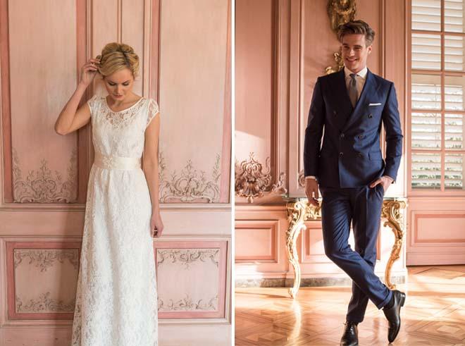 labude-wedding_schloss_benrath_web_055a