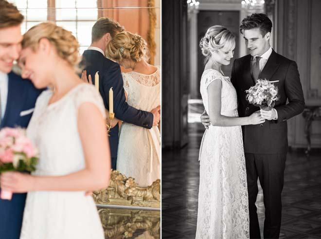 labude-wedding_schloss_benrath_web_056a