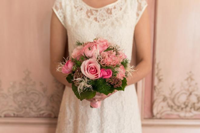 labude-wedding_schloss_benrath_web_059