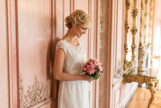 labude-wedding_schloss_benrath_web_062