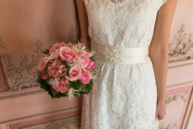 labude-wedding_schloss_benrath_web_063