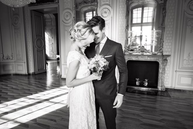 labude-wedding_schloss_benrath_web_070