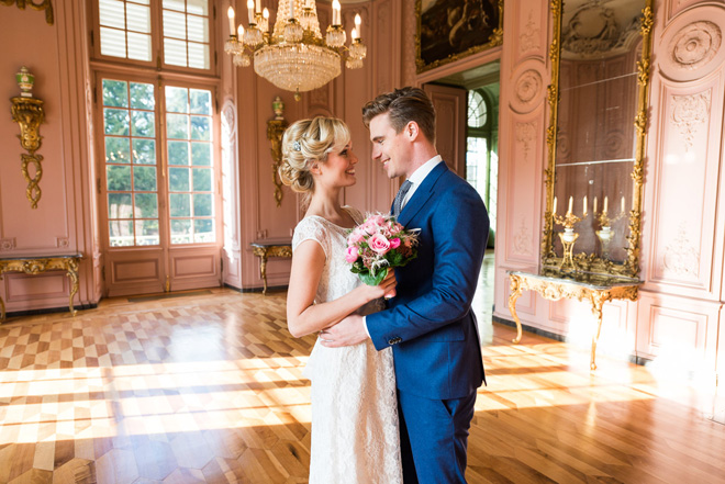 labude-wedding_schloss_benrath_web_071