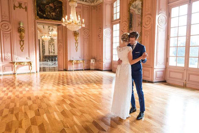labude-wedding_schloss_benrath_web_076