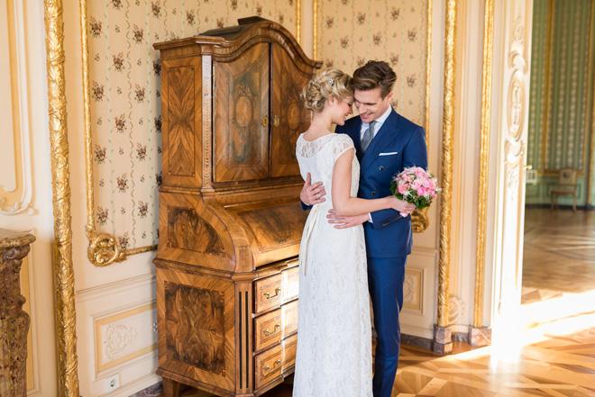 labude-wedding_schloss_benrath_web_077