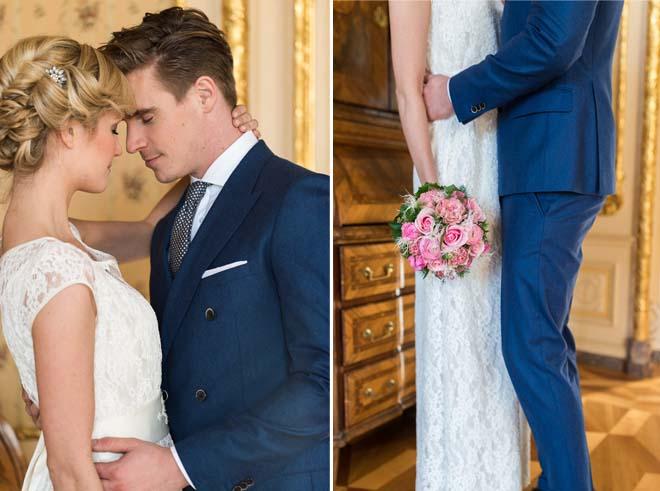 labude-wedding_schloss_benrath_web_080a