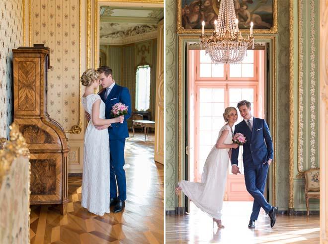 labude-wedding_schloss_benrath_web_082a