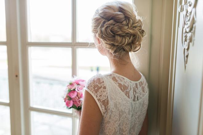 labude-wedding_schloss_benrath_web_095