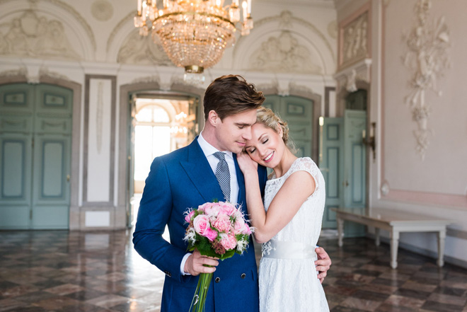 labude-wedding_schloss_benrath_web_096