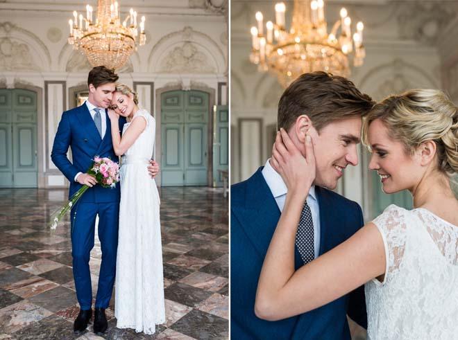 labude-wedding_schloss_benrath_web_101a