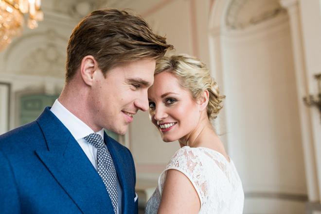 labude-wedding_schloss_benrath_web_103