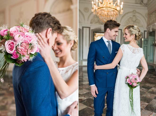 labude-wedding_schloss_benrath_web_103a