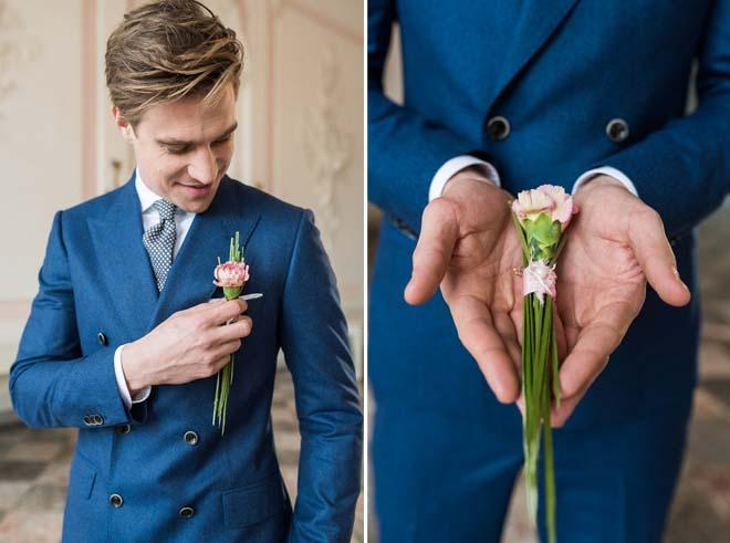 labude-wedding_schloss_benrath_web_106a