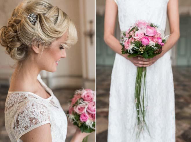 labude-wedding_schloss_benrath_web_110a