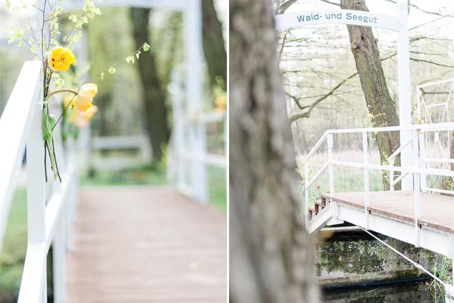 KittyFried-Wedding-034
