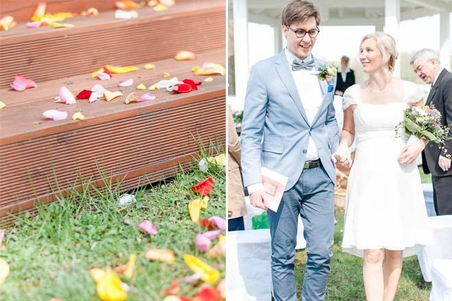 KittyFried-Wedding-100