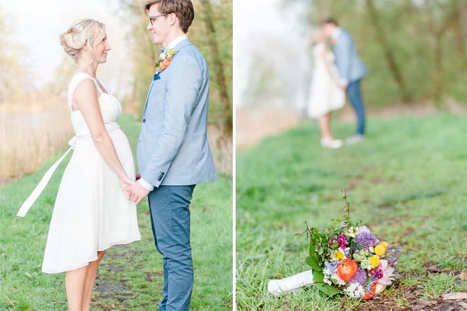 KittyFried-Wedding-227