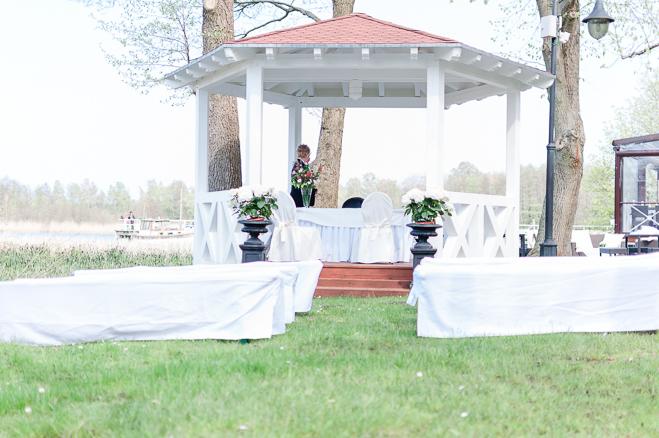 KittyFried(Wedding)(einhochzeitsblog)(Mar15)028