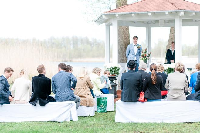 KittyFried(Wedding)(einhochzeitsblog)(Mar15)033