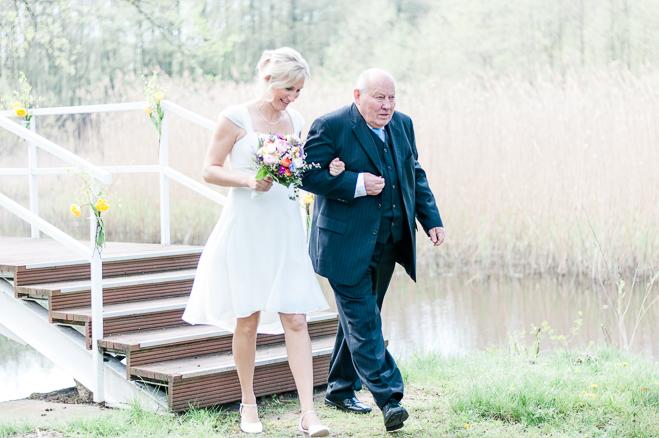 KittyFried(Wedding)(einhochzeitsblog)(Mar15)035
