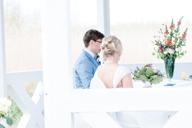 KittyFried(Wedding)(einhochzeitsblog)(Mar15)036