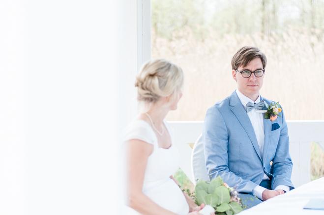 KittyFried(Wedding)(einhochzeitsblog)(Mar15)037