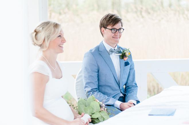 KittyFried(Wedding)(einhochzeitsblog)(Mar15)038