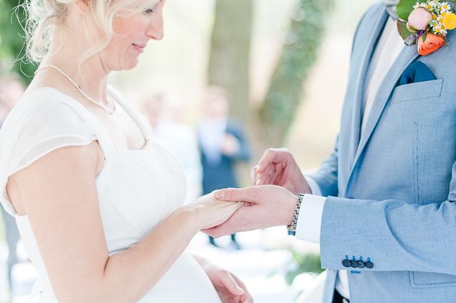 KittyFried(Wedding)(einhochzeitsblog)(Mar15)054