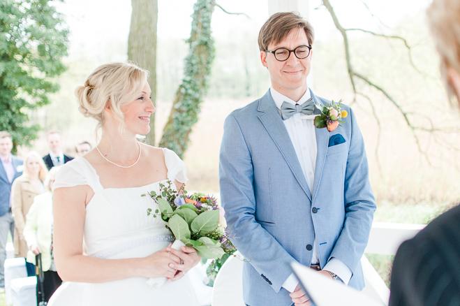 KittyFried(Wedding)(einhochzeitsblog)(Mar15)056