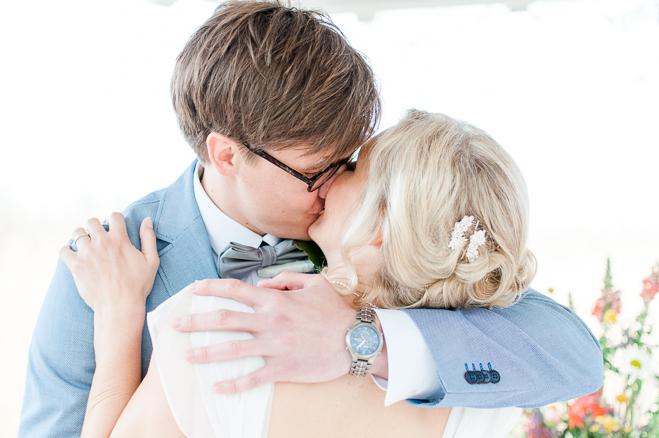 KittyFried(Wedding)(einhochzeitsblog)(Mar15)061