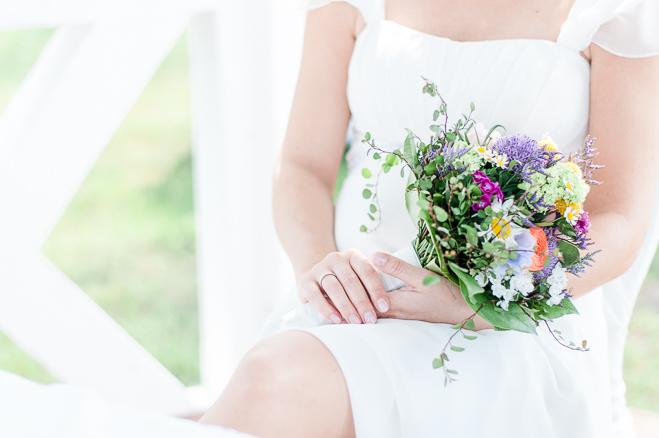 KittyFried(Wedding)(einhochzeitsblog)(Mar15)065