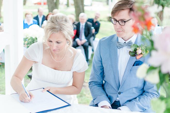 KittyFried(Wedding)(einhochzeitsblog)(Mar15)075