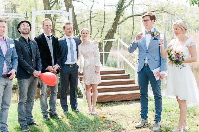 KittyFried(Wedding)(einhochzeitsblog)(Mar15)099