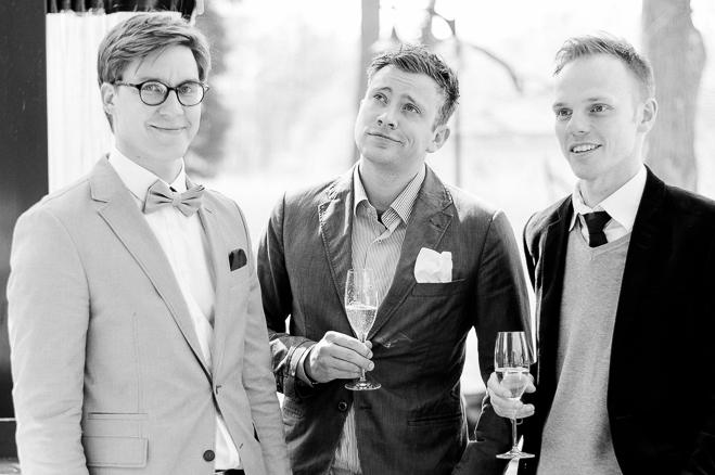 KittyFried(Wedding)(einhochzeitsblog)(Mar15)103