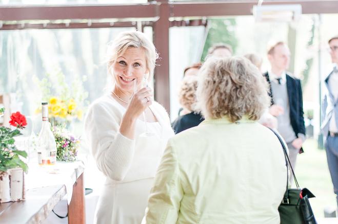 KittyFried(Wedding)(einhochzeitsblog)(Mar15)104