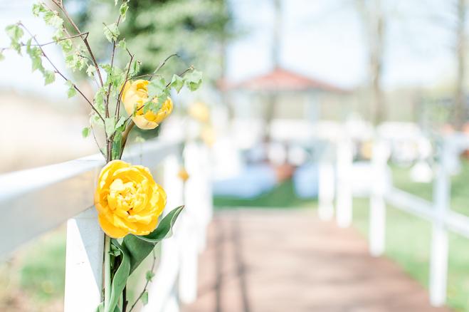 KittyFried(Wedding)(einhochzeitsblog)(Mar15)111