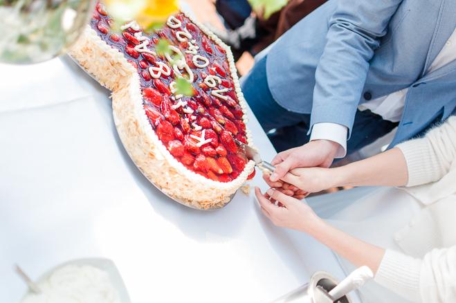 KittyFried(Wedding)(einhochzeitsblog)(Mar15)130