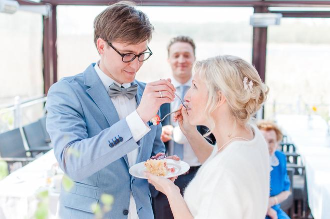 KittyFried(Wedding)(einhochzeitsblog)(Mar15)132